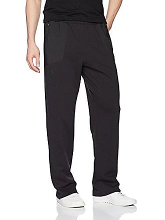 6c632f087eb3 Puma® Sweatpants  Must-Haves on Sale up to −55%