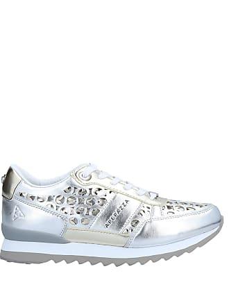 Apepazza CALZATURE - Sneakers   Tennis shoes basse fd2af040928