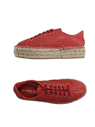 Schuhe von La Corde Blanche®  Jetzt bis zu −62%   Stylight ba187043ff