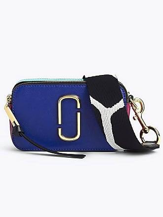 fd721a25aa843 Marc Jacobs Taschen  Sale bis zu −50%