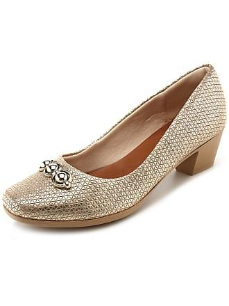 a9cb7bed55 Sapatos De Verão Feminino  Compre com até −80%