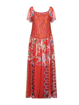 b57a43a9e54e78 Save The Queen! Kleider: Sale bis zu −55% | Stylight