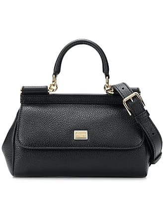 7b4911f2a7fe5 Sacs À Main Dolce   Gabbana®   Achetez jusqu à −50%   Stylight