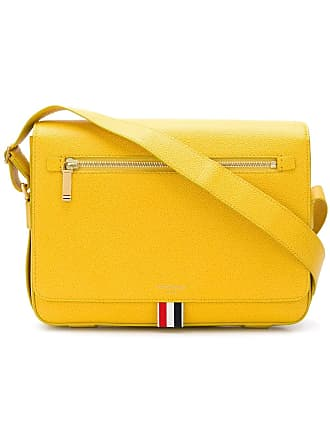Thom Browne® Bags  Must-Haves on Sale up to −76%  3e221c7df3878