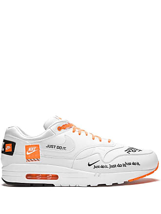 71dcf02b9aa1a White Nike® Shoes  Shop up to −46%