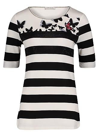 1a65631a323bf0 Betty Barclay T-Shirts  Sale ab 15