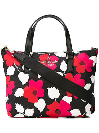 95c23ba397bb Kate Spade New York® Bags: Must-Haves on Sale up to −69% | Stylight