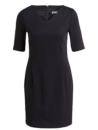 37602f49b9 Kleid SERINA. Versand: kostenlos. Drykorn Etuikleid ABIGAIL - SCHWARZ