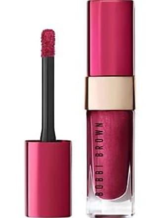 Bobbi Brown Lippen Luxe & Fortune Collection Luxe Liquid Lip Precious Gem 6 ml