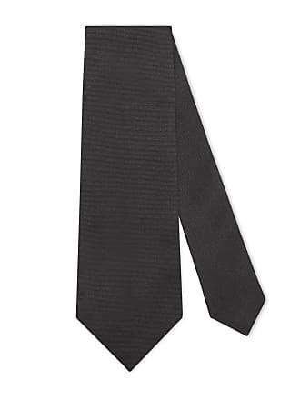 Cravatte in Nero  58 Prodotti fino a −50%  ee3837904b77