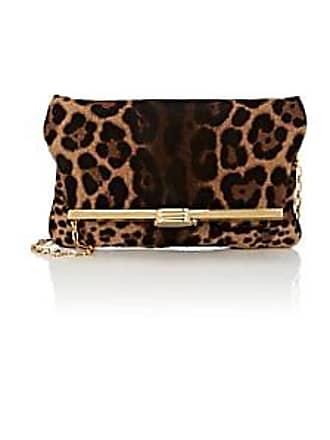 fcce673691a Bienen-Davis® Handbags − Sale: up to −60% | Stylight