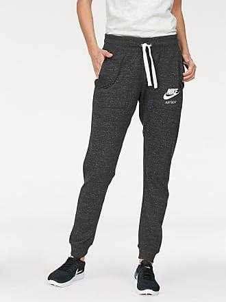 3b54b01461feaa Nike Nike Sportswear Jogginghose »NSW GYM VINTAGE PANT«