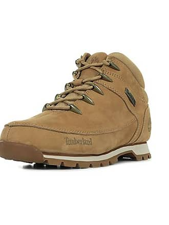 580ceb104bf Chaussures Randonnée Timberland pour Hommes   50 articles