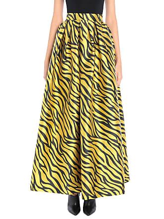 f95cb7b01f78 Abbigliamento Ultra Chic®  Acquista fino a −76%