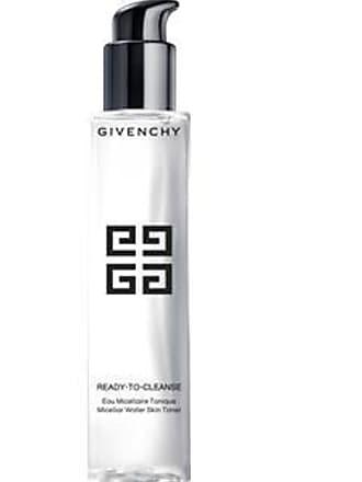Givenchy REINIGUNG, TONER & MASKEN Ready-To-Cleanse Micellar Water Skin Toner 200 ml