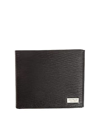 0b5444dfb5 Salvatore Ferragamo® Accessories  Must-Haves on Sale up to −55 ...