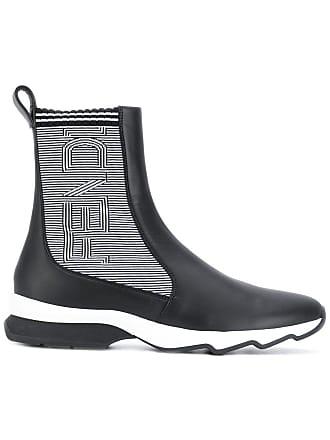 ba2904f2057e Chaussures Fendi®   Achetez jusqu  à −60%   Stylight