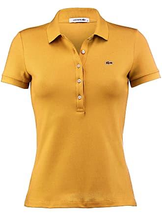 Lacoste® Shirts für Damen  Jetzt bis zu −52%   Stylight 2c2fa9eab0