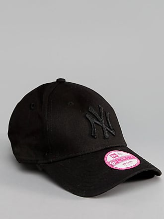 bdf15f25a466df New Era® Fashion − 101 Best Sellers from 3 Stores | Stylight