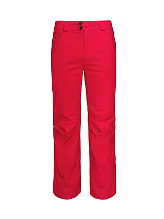 Rossignol® Trousers − Sale  up to −40%  400aaa41d