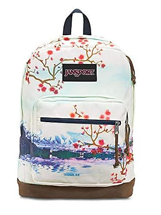 Jansport Mochila JanSport Right Pack Expressions Multi Cherry Blossom