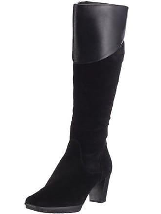 5b4751cbc11c6d Högl Högl shoe fashion GmbH Damen Stiefel 0-105632-01000