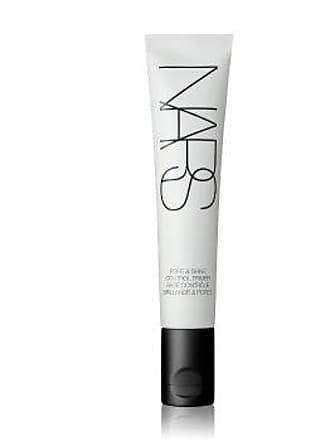 Nars Pore & Shine Primer 30 ml Transparent