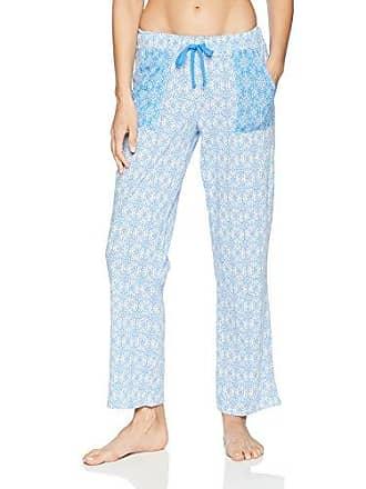 Women s Jockey® Pajama Bottoms  Now up to −26%  dfce89088