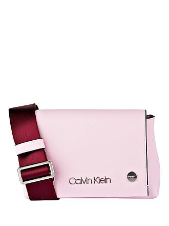 a7ab15afd0e52 Calvin Klein Umhängetaschen  245 Produkte im Angebot