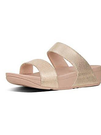 Sandalias (Sexy) − 1507 Productos de 333 Marcas  f80121a5c57