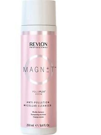 Revlon Magnet Anti-Pollution Micellar Shampoo 250 ml