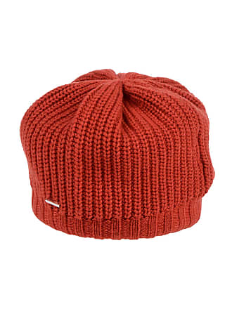 54d5b3e6e535fa HUGO BOSS Beanies: 6 Products | Stylight