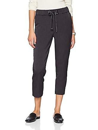 Pantalons Sisley pour Femmes - Soldes   jusqu  à −80%  748e3ff8e86