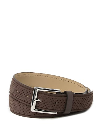 02af44b8a6 Cole Haan® Belts − Sale: up to −75% | Stylight