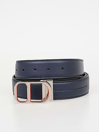 Dior 35mm Leather Belt size 105