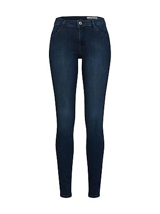 Leggings von Esprit®  Jetzt bis zu −43%   Stylight 6bd58a62ca