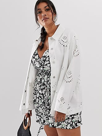 449eeb7f6f0 Asos® Jackets  Must-Haves on Sale up to −70%
