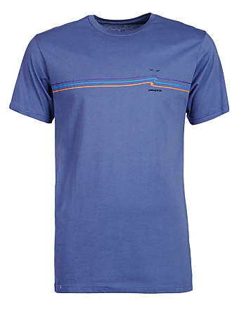T-Shirts Patagonia®   Achetez jusqu  à −65%   Stylight 1dac56ac0231