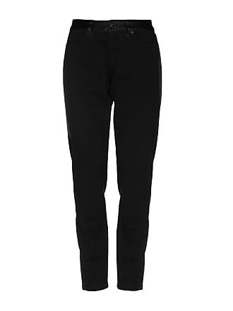 c7643ae1cb Pantaloni Michael Kors®: Acquista fino a −74%   Stylight