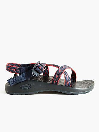 Chaco Z/1 Classic Sandal - Womens