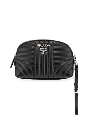 cfb882f64941 Prada® Beauty Cases: Must-Haves on Sale at USD $340.00+ | Stylight
