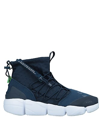 e9397ff3125b0b Sneakers Alte Nike®: Acquista fino a −55% | Stylight