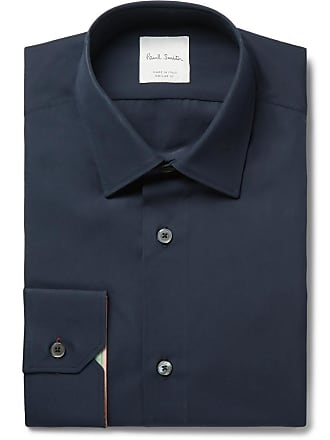 63fb88bf008e Paul Smith® Shirts: Must-Haves on Sale up to −72% | Stylight