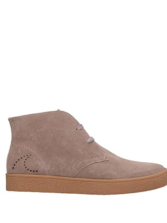 ad82c252a0e73 Desert Boots Docksteps®  Acquista fino a −29%