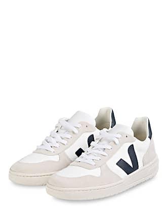 10d49399bfbb6b Veja Schuhe  Bis zu bis zu −56% reduziert