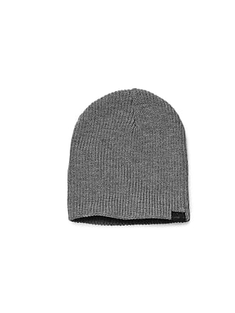 41870bb3afa G-Star G-Star D09681 9620 CART Beanie Hat Unisex Grey Heather UNI