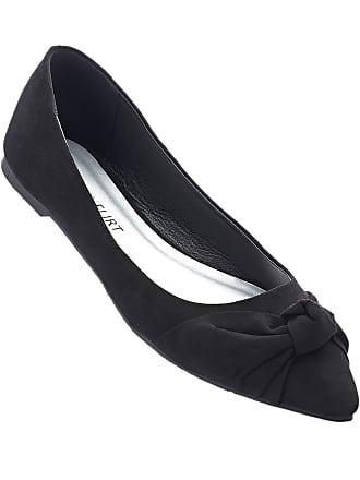 Chaussures D Été Bodyflirt®   Achetez jusqu à −21%   Stylight 2efbbea33880