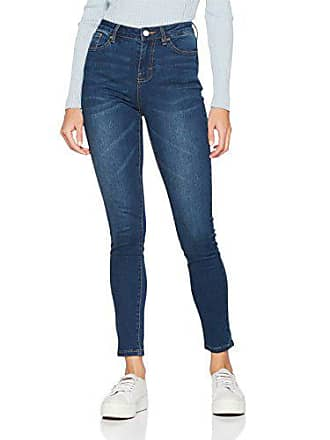 262d66c8aaf0 Pantalons Slim Morgan®   Achetez dès 17