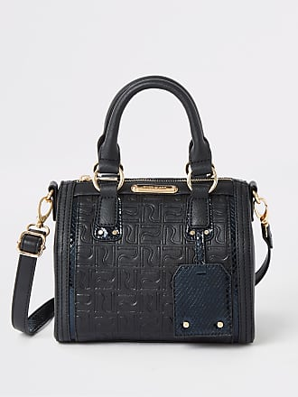 3b913f8683d Women's River Island® Bags: Now at £16.00+ | Stylight