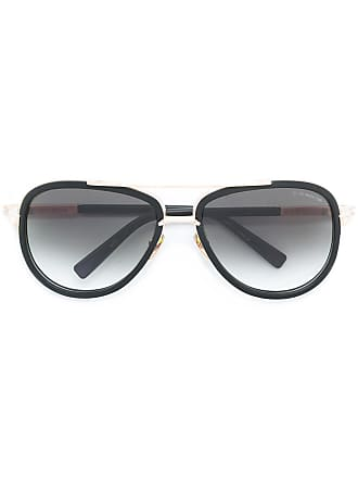 3cf395a01f74 Dita Eyewear® Sunglasses − Sale  up to −20%